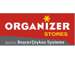 OrganizerStores_Logo